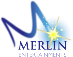 Merlin_Entertainments_2013-updated