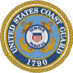 US Coast Guard -updated
