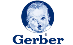 gerber-updated